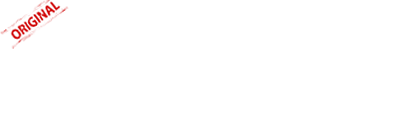 The Original Glitter Bomb | Send Your Enemies Glitter